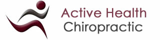 Active Health Chiropractic
