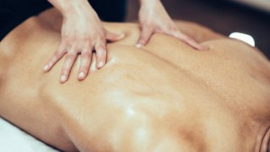 back-massage-1280